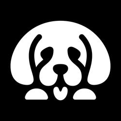 puppy finder